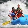 Half Off River-Rafting Trip in Auburn and Lotus