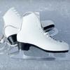 Half Off Skating at Steel Ice Center