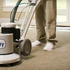 Up to 69% Off Carpet Cleaning from Doug's Chem-Dry