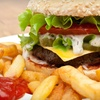 $10 for Burger Meal for Two at Apollo Restaurant in Victorville