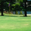 Up to 56% Off Golf in Lenoir City