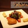Half Off at FlatIron Grill