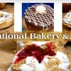 53% Off Fare at National Bakery & Deli