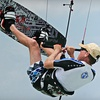Up to 51% Off Kiteboarding Lesson in Sarasota