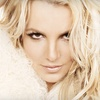 Half Off One Ticket to Britney Spears