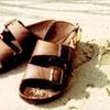 $25 for $50 Toward Birkenstocks and Comfort Shoes
