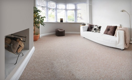Five Star Carpet Care - Five Star Carpet Care in