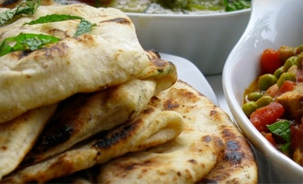 $20 Groupon to Mustafa Asian & Middle Eastern Grocery - Mustafa Asian & Middle Eastern Grocery in San Antonio