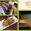 Half Off at Dolce Café and Bakery