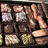Half Off Gift Box at Oh! Chocolate