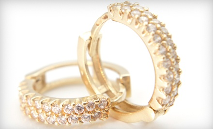 $100 Groupon to G&G Jewellery and Coins - G&G Jewellery and Coins in Windsor