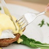 Up to 54% Off Brunch at Polo Grill