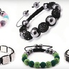 Up to 61% Of Swarovski Crystal Jewelry
