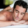 51% Off BodyWorks Massage & Wellness