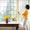Up to 61% Off from Geek Window Cleaning