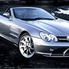 50% Off Mobile Auto Detailing