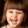 73% Off Children's Portrait Package