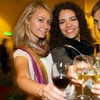 40% Off Summer Wine Event Admission from VIN12