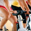 Up to 74% Off Spinning Classes at The Studio