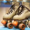 Up to 56% Off at Empire Roller Rink