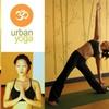 92% Off at Urban Yoga