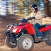 Half Off Off-Road-Vehicle Rental for Two