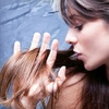 Up to 67% Off Hair Services in West Bloomfield