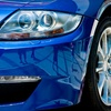 54% Off Mobile Auto Detailing from Lion Solutions