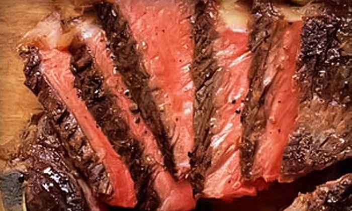 El Toro Gourmet Meats - Lake Forest: El Toro Gourmet Meats