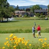 Up to 55% Off Golf Outing for 1 or 4 in Keizer