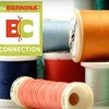 Half Off Sewing and Quilting Classes