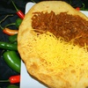 $10 for Native American Eats at Niki's Kitchen Fry Bread in Mesa