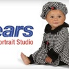 85% Off Sears Portrait Holiday Bundle