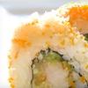 Half Off Sushi and Drinks at Tiger Sushi 2