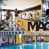 77% Off at Maryland Athletic Club