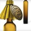 $10 for Olive Oil and Vinegar at Oro di Oliva