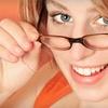 Up to 80% Off Designer Eyewear