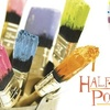 57% Off Pottery Painting and More