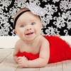 51% Off Photo Shoot and Digital Images