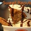 $5 for Ice Cream in Scottsdale