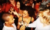 Alt'r Ego - English Avenue: Fashion-Fueled Night Out for One, Two, Four, or Eight at Alt'r Ego on Saturday, February 18 (Up to 60% Off)
