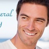 79% Off at Barry General Dentistry in Kirkland