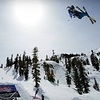 Half Off Ski & Snowboard Fest Entries for Two