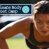 88% Off Fitness Boot Camp