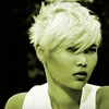 Up to 52% Off Services at Tonic Salon