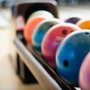 Up to 51% Off Bowling and Snacks for Five