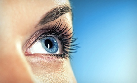 Eyetech Lasik Clinic - Eyetech Lasik Clinic in Winnipeg