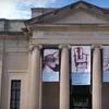 Virginia Historical Society – Half Off Membership