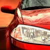 54% Off Car Washes at Diablo Car Wash & Detail Center in Concord