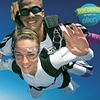 $165 for a Tandem Skydive in Ridgely